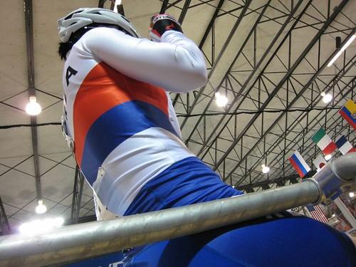 UCI Track World Cup, UCI, Track, track raci… IMG_1411