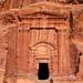 The Renaissance Tomb, Petra
