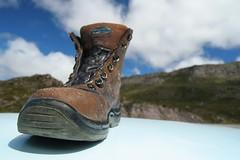 outdoor shoe, footwear, shoe, cowboy boot, boot,