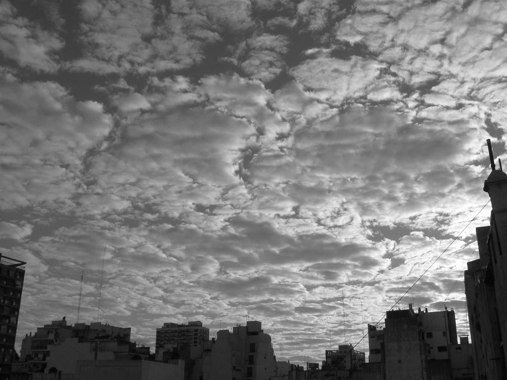 Nebo i oblaci - Page 5 2945232147_2d9717e6a3_b