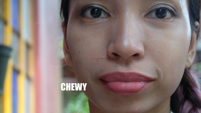 pixi-its-judy-time-eye-lip-palette-20
