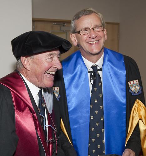 Lincoln Grad20113441