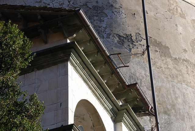 varallo sesia senior dating site Sacri monti of piedmont and lombardy unesco the model of the calvary or holy mountain is a christian creation dating from the varallo sesia, province of.