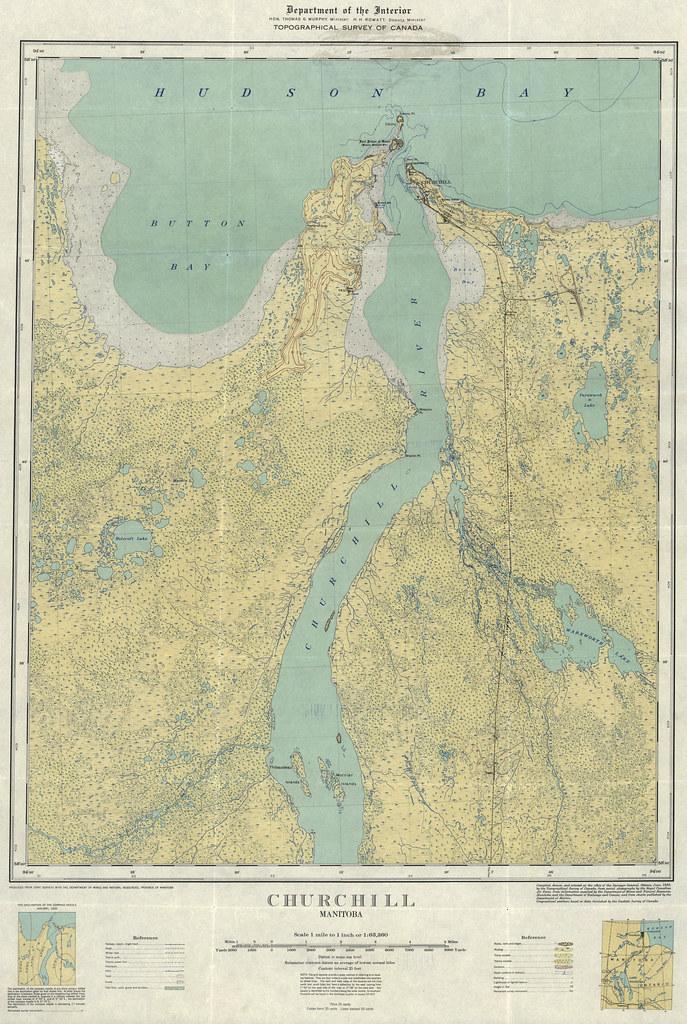 Churchill (1933)   Topographical Survey of Canada. Churchill ... on arctic map, churchill manitoba tourism, thompson manitoba map, bosnia & yugoslavia map, cayenne french guiana map, winston-salem map, reykjavik iceland map, colombo sri lanka map, churchill canda, caracas venezuela map, churchill alaska, churchill bears, relief features on a map, republic of macedonia map, canberra australia map, kigali rwanda map, christchurch new zealand map, churchill manitoba climate, belgrade yugoslavia map, churchill ontario,
