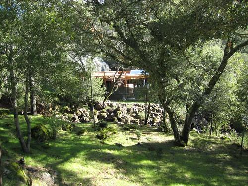 napa, calistoga ranch IMG_1318