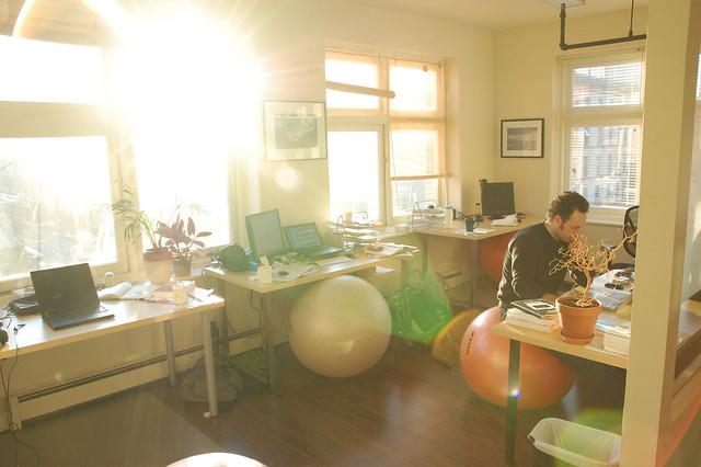 De Silla Suizo La Alternativa El Balón A Una Protecmob¿es Trabajo nw0P8Ok