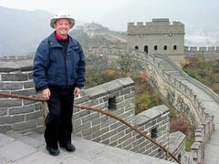 2213475772 c58e2da50a m Ascendancy kinh tế của Trung Quốc   Trung Quốc như là một cầu thủ chính trong Kinh tế thế giới