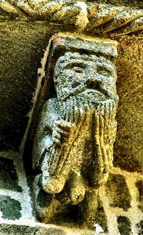 El demonio en el románico - Página 2 2251335280_a14cfb0d51