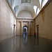 Small photo of Tate Britain