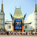 Grauman's Chinese Theater (1927), 6928 Hollywood Boulevard, Hollywood, California