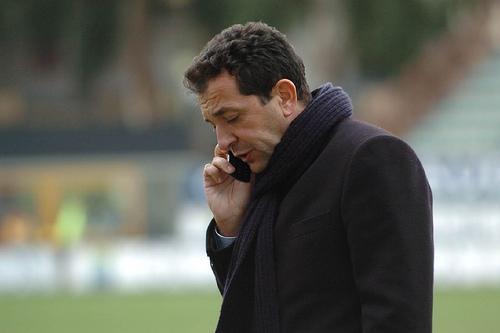 Catania, si infervora il calciomercato rossazzurro $