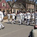 Colonial Flutists