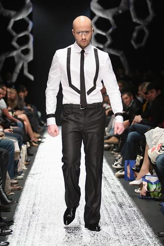 winter fashion trends 2009