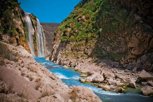 puente waterfall agua san favoritas greatshot dios ecoturismo cascada potosí mytop huasteca greatphoto tamul sanluispotosí misfavoritas tamasopo potosina puentededios anawesomeshot granfoto grantoma