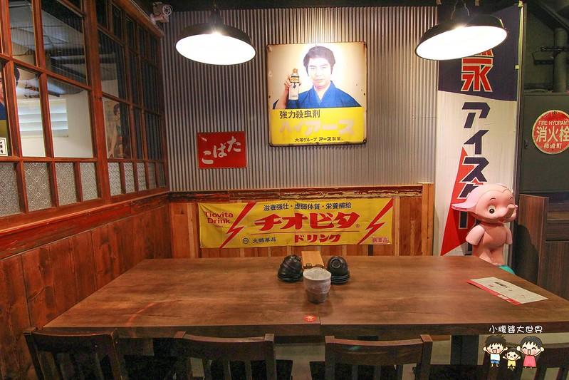 台中章魚燒 096