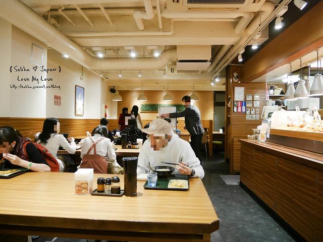 竹下通餐廳購物推薦 (5)