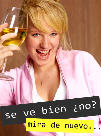 Campaña Anti-Alcohol | Flickr - Photo Sharing!