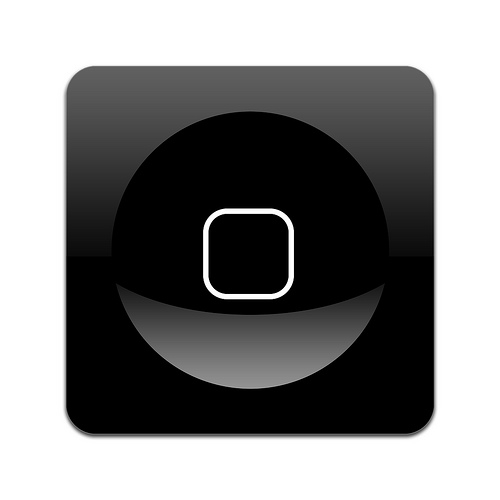 3539346494 6463b918b3 jpgPhoto Album Icon Iphone