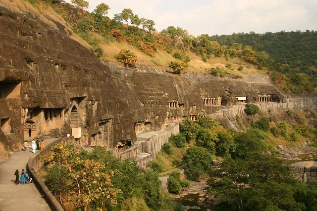 102006-152437-Ajanta Caves-India.JPG