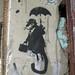 graffiti_0710_004