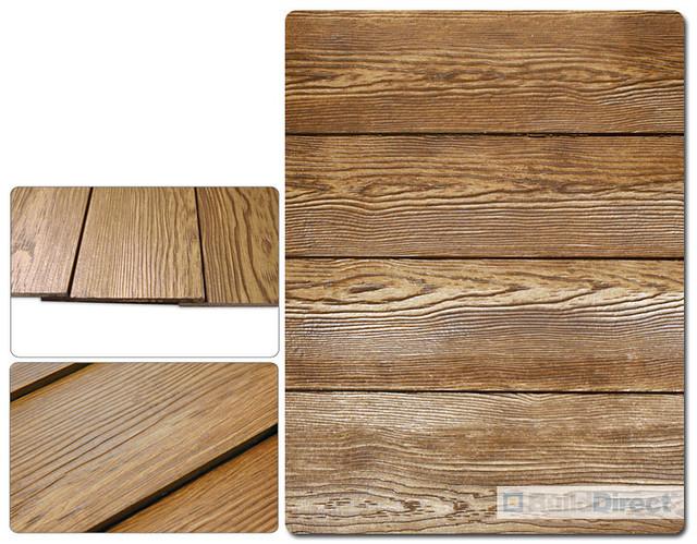 Composite Clapboard Siding : Fiber cement siding composite aspen ridge flickr