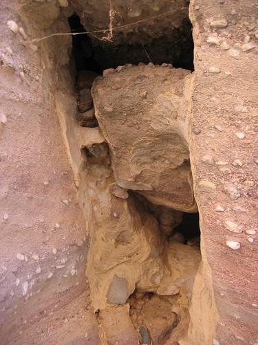 geotagged jordan map20071015 wadielhasa geo:lat=310052959999939 geo:lon=355023900000006
