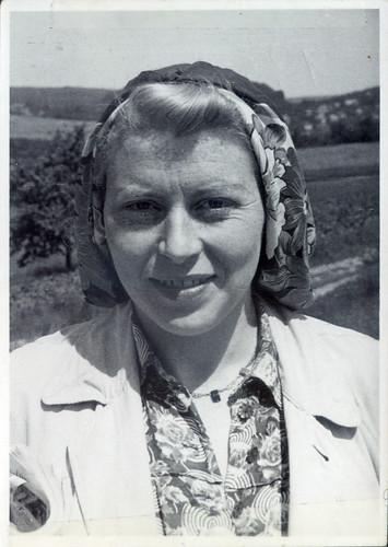 1946 Marburg