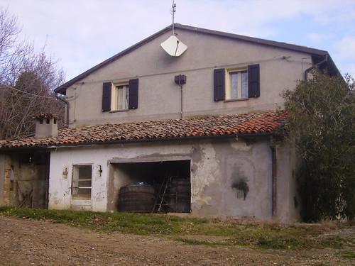 Casa by lpelo2000