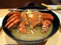 tonkatsu, thai food, seafood, food, dish, cuisine,
