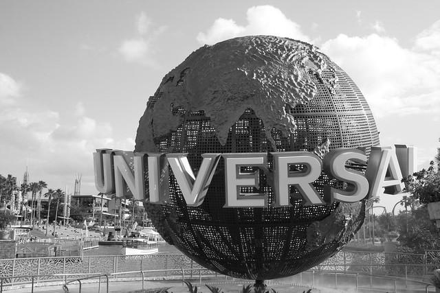 Orlando, Florida - Flickr CC kamoteus