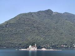 Montenegro 02