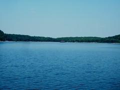 WI Devils Lake 01