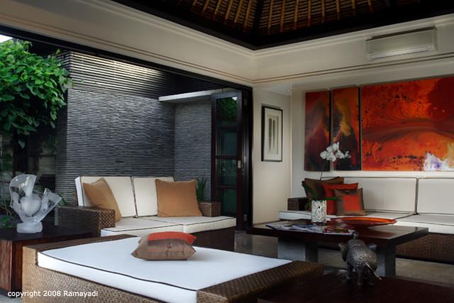 My dream living room   mimpi pengen punya rumah kayak gini ...