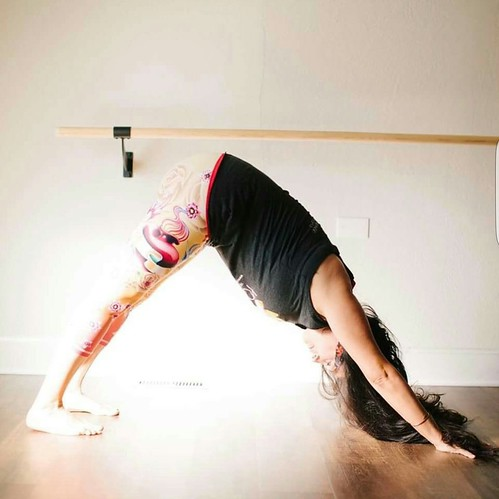 Yoga Foundation