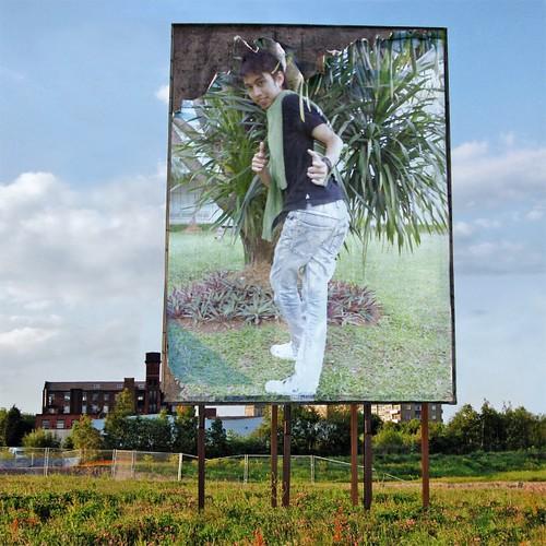 Photofunia In Pongal | New Calendar Template Site
