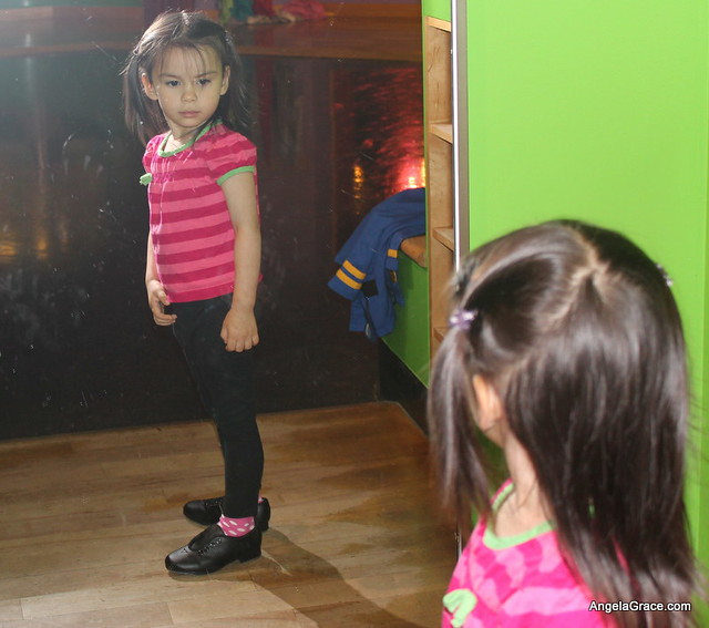 Angela Grace at Atlanta Children's Museum 034