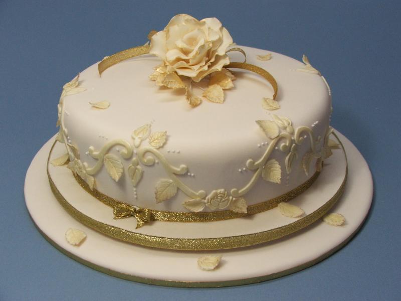 Cakes | Celebration Cakes Toowoomba | Wedding Cakes Toowoomba