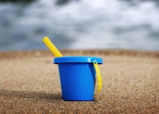 Image of Club de la Playa Sandy beach. vacation beach toys uruguay bucket sand playa rainy puntedeleste sandpale atexaninargentina httpatexaninargentinablogspotcom