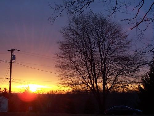 sunrise nj sparta