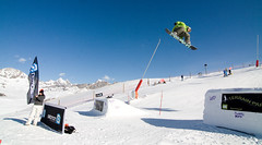 snowboarding, winter sport, piste, sports, recreation, snow, snowboard, extreme sport,