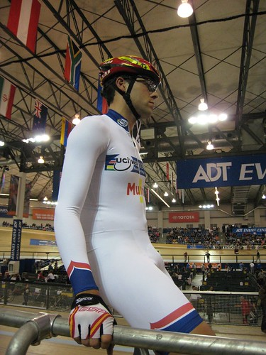 UCI Track World Cup, UCI, Track, track raci… IMG_1770
