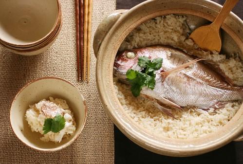 Resep Tumis Asem Asem Ayam Kuliner Resep Makanan   Share The ...