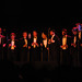 Small photo of UVM Top Cats a cappella