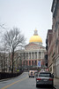 Massachusetts State House (Boston)