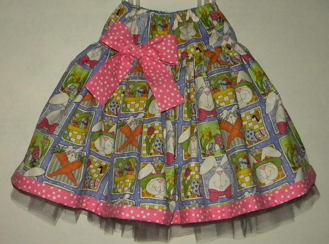 cottontail originals   eBay
