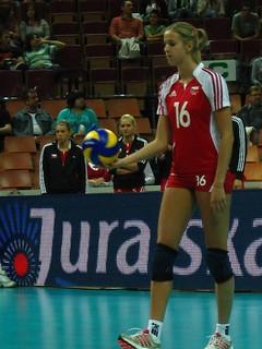 Helena Havelkova