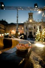pizza@piazza