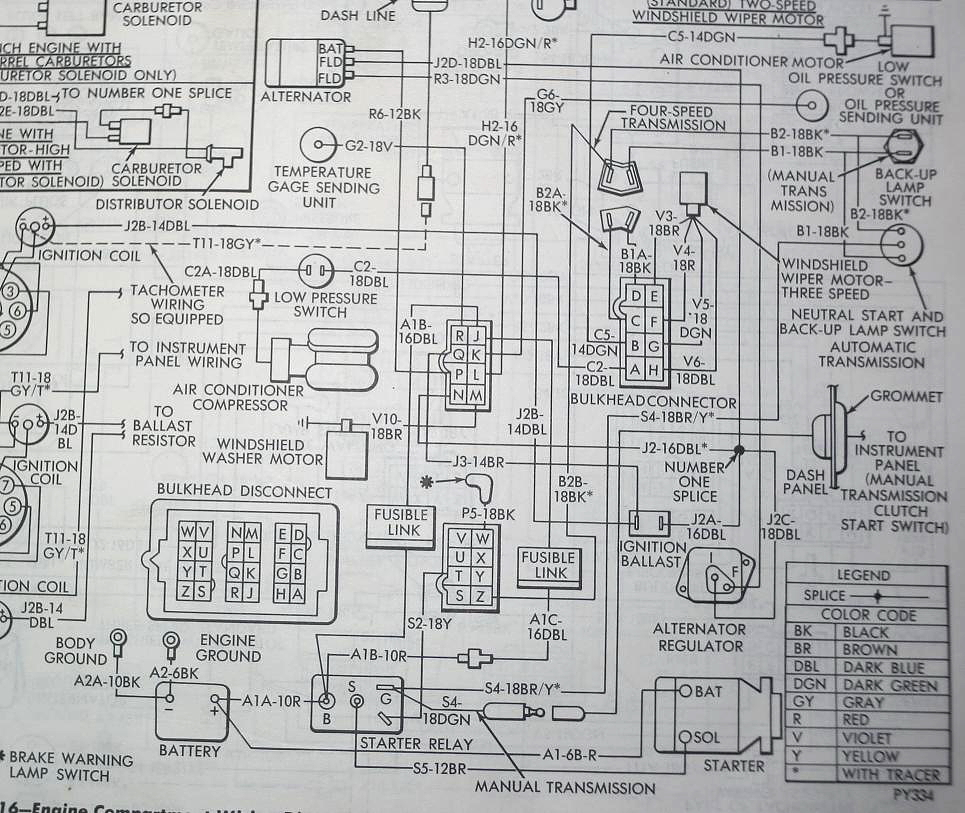 2002 Chrysler Neon Wiring Diagram