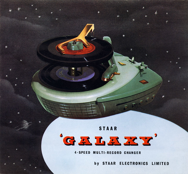 galaxy_cover