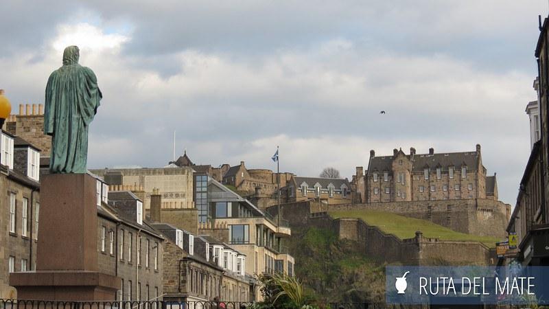 Edimburgo-Escocia-Ruta-del-Mate-26